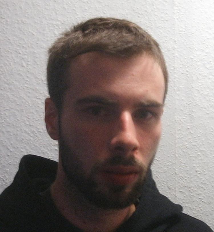 Mathias Clasen Horrorsiden Mathias Clasen