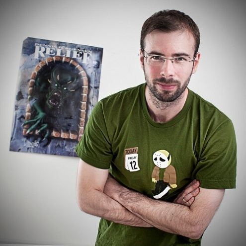 Mathias Clasen Mathias Clasen Wikipedia