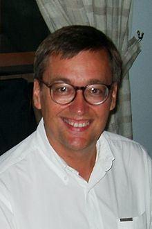 Mathias Dewatripont httpsuploadwikimediaorgwikipediacommonsthu