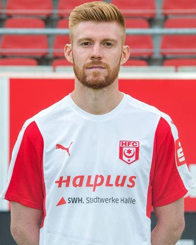 Mathias Fetsch 83976jpg