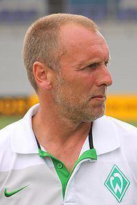 Mathias Honerbach httpsuploadwikimediaorgwikipediacommonsthu