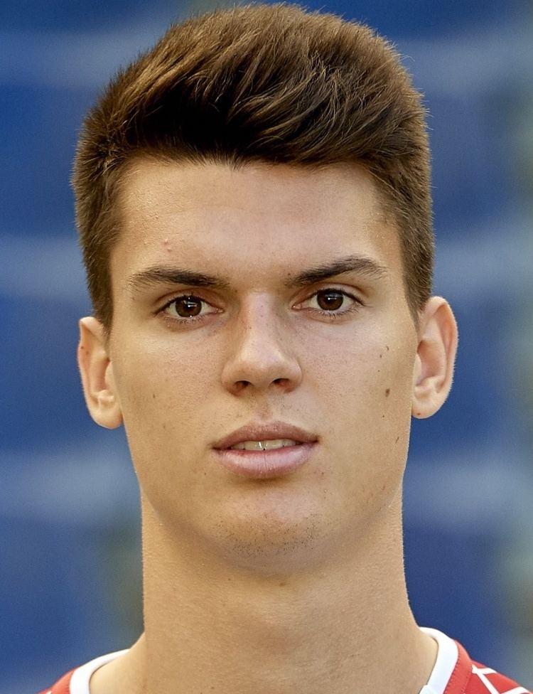 Mathias Honsak Mathias Honsak Player Profile 1718 Transfermarkt