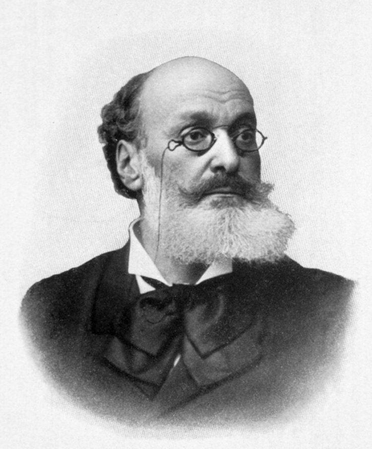 Mathias-Marie Duval