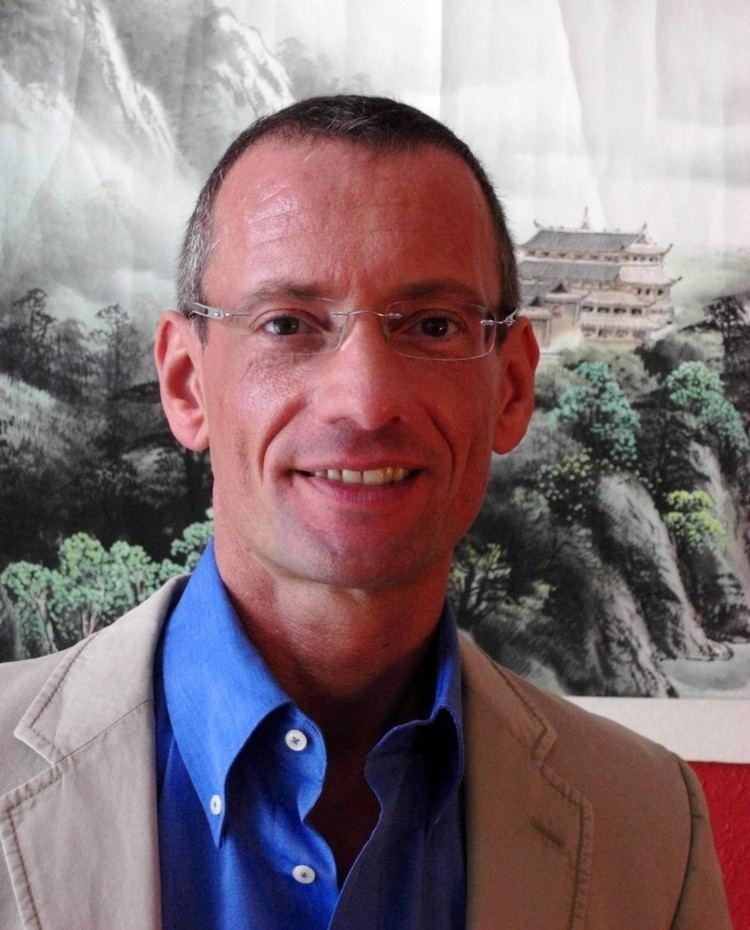 Mathias Rust media1faznetppmediaaktuell35881172971175091