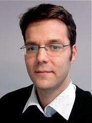 Mathias Schacht wwwmathunihamburgdehomeschachtimgportraitjpg