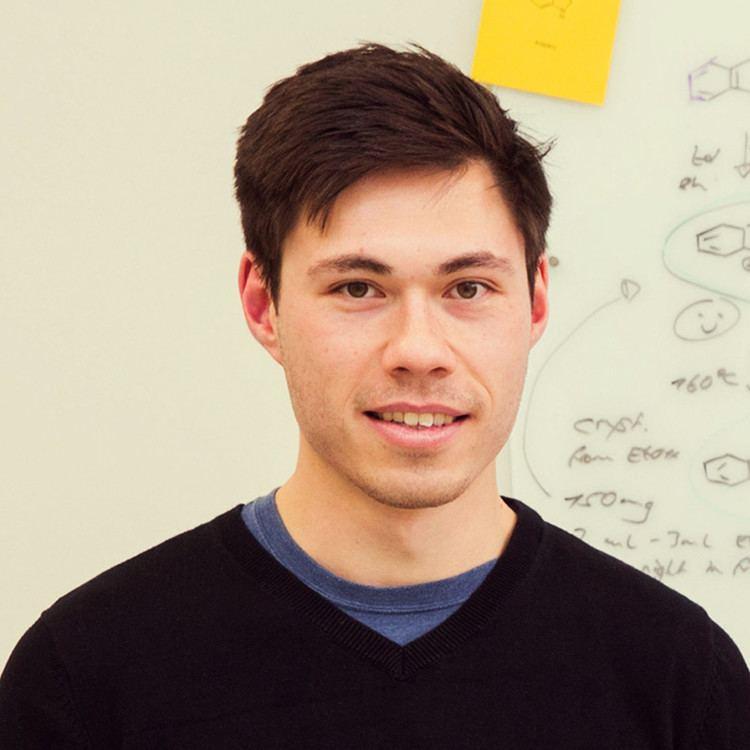 Mathias Schacht Mathias Schacht Wissenschaftlicher Mitarbeiter Universitt