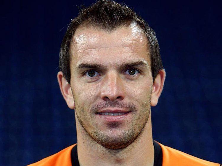 Mathias Schober Mathias Schober Player Profile Sky Sports Football