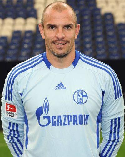 Mathias Schober 146jpg