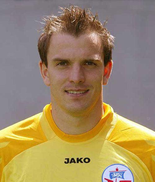 Mathias Schober mediadbkickerde2004fussballspielerxl46jpg
