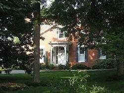 Mathias Sharp House httpsuploadwikimediaorgwikipediacommonsthu