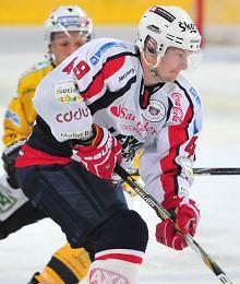 Mathias Trygg Eliteprospectscom Mathias Trygg
