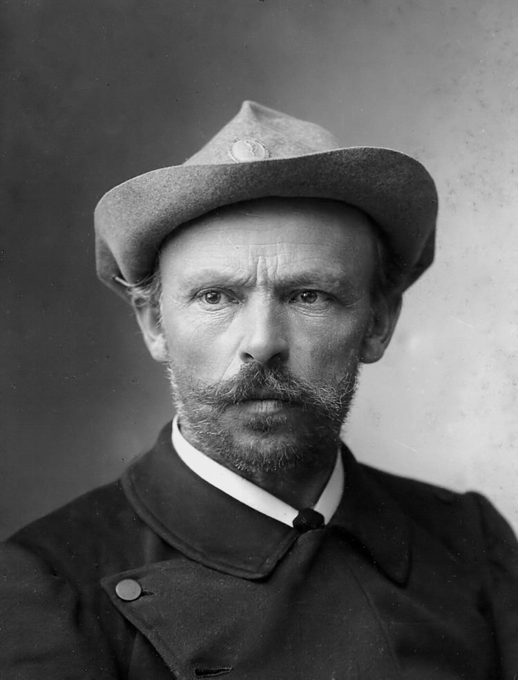 Mathias Zdarsky httpsuploadwikimediaorgwikipediacommonsbb