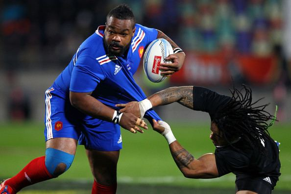 Mathieu Bastareaud Ma39a Nonu and Mathieu Bastareaud Photos Zimbio