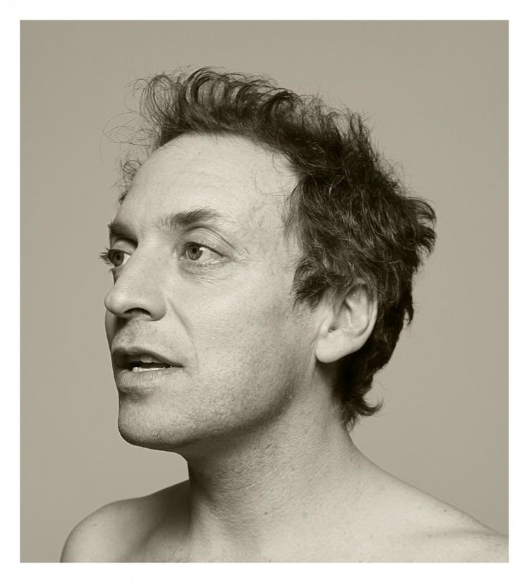 Mathieu Boogaerts Mathieu Boogaerts a 20 ans Philharmonie de Paris