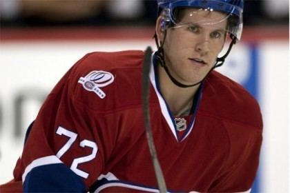 Mathieu Carle Countdown to opening night in jersey numbers Page 2