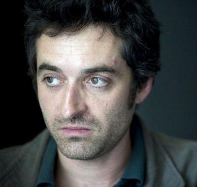 Mathieu Demy Mathieu DEMY Biographie et filmographie