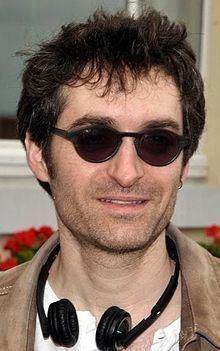 Mathieu Demy httpsuploadwikimediaorgwikipediacommonsthu