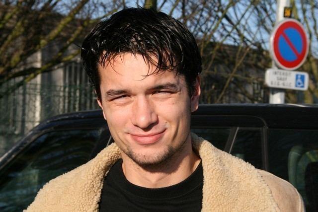 Mathieu Inthasane wwwsupportersstadedereimscomwpcontentuploa