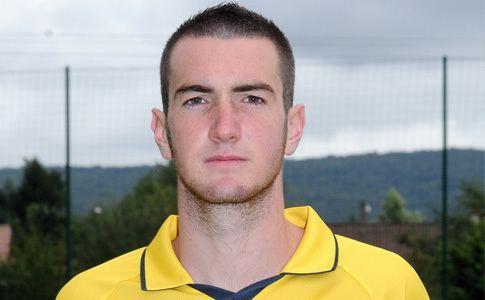 Mathieu Peybernes Players wwwsportskeedacom