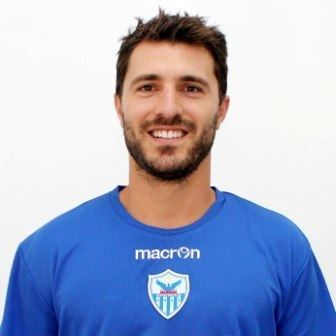 Mathieu Valverde Matthieu Valverde