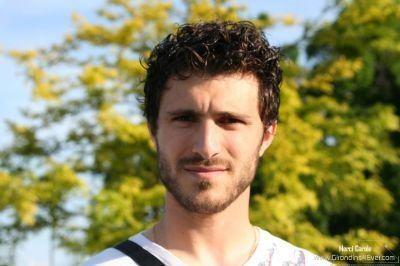 Mathieu Valverde mathieu valverde fandesgirondins17