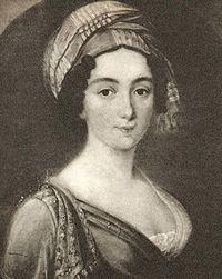 Mathilda d'Orozco httpsuploadwikimediaorgwikipediacommonsthu