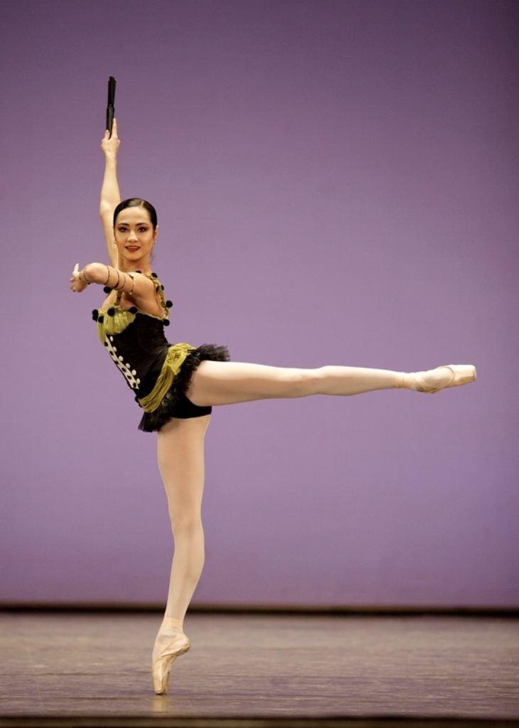 Mathilde Froustey Mathilde Froustey Ballet The Best Photographs