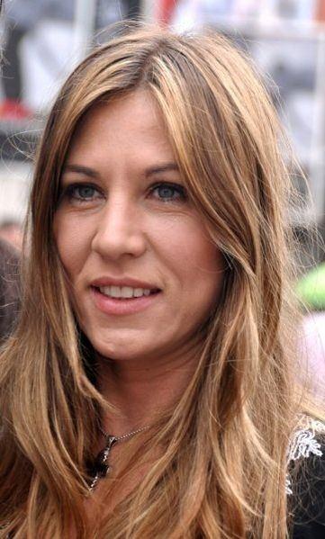 Mathilde Seigner httpsuploadwikimediaorgwikipediacommonsdd