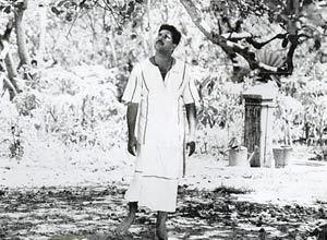 Mathilukal (film) mathilukal