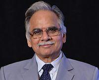 Mathukumalli Vidyasagar httpsuploadwikimediaorgwikipediaenthumb2