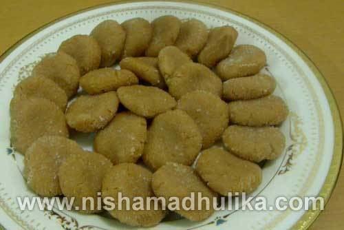 Mathura peda Mathura Peda Recipe Mathura ke Pede
