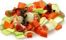 Matignon (cuisine) 1bpblogspotcomAdCmPNc6HISohOB3ILalIAAAAAAA