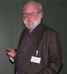 Matija Gogala httpsuploadwikimediaorgwikipediacommonsthu