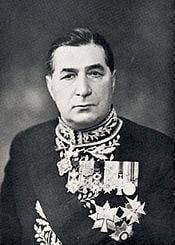 Matila Ghyka httpsuploadwikimediaorgwikipediacommonsthu
