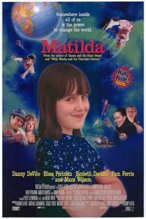 Matilda (1996 film) t1gstaticcomimagesqtbnANd9GcRbgqeq7gz9n2igg