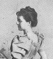 Matilda Browne httpsuploadwikimediaorgwikipediacommonsthu