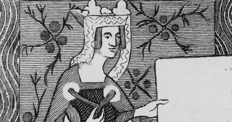 Matilda of Scotland Matilda Of Scotland History And Other Thoughts