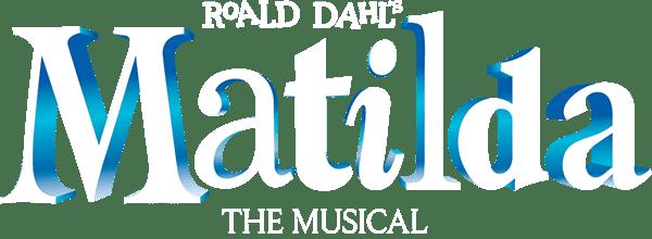 Matilda the Musical the Musical