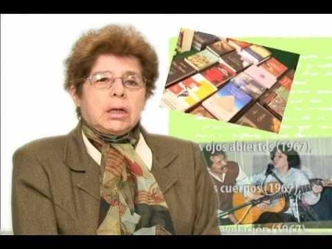 Matilde Casazola Matilde Casazola YouTube