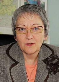 Matilde Fernandez httpsuploadwikimediaorgwikipediacommonsthu