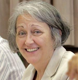 Matilde Fernández Toms Gmez resiste el envite Madrid EL PAS