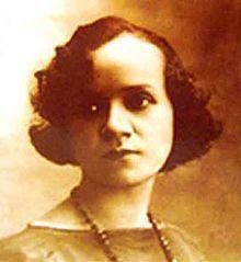 Matilde Hidalgo httpsuploadwikimediaorgwikipediacommonsthu