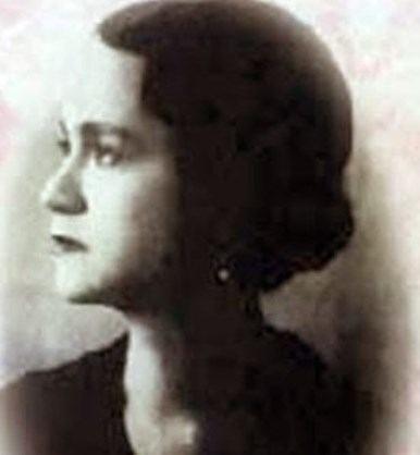Matilde Hidalgo Biografa de Matilde Hidalgo de Procel