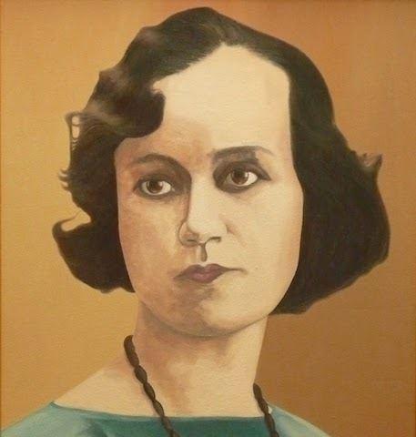 Matilde Hidalgo Matilde Hidalgo de Procel es una de las mujeres latinoamericanas