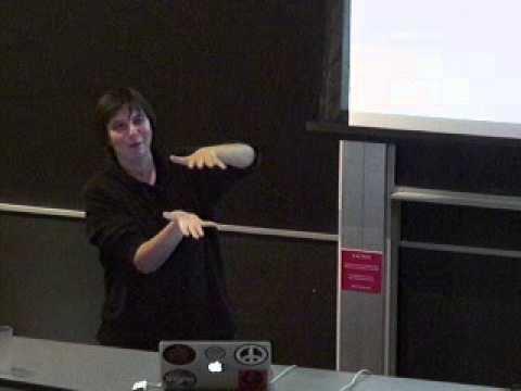 Matilde Marcolli Matilde Marcolli Spin Foams and Noncommutative Geometry