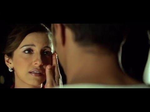 Matinee (2012 film) movie scenes Full Download HOT Perizaad Zorabian Rahul Bose Love Scene Mumbai Matinee Movie VIDEO and Games With Gameplay Walkthrough And Tutorial Video HD