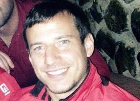 Matko Djarmati albaniansportnetnewwpcontentuploads201503M