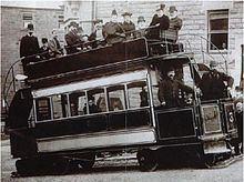 Matlock Cable Tramway httpsuploadwikimediaorgwikipediacommonsthu
