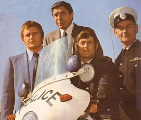 Matlock Police Matlock Police Next Episode Air Date amp Countdown
