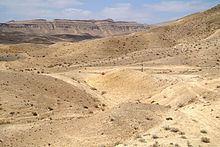 Matmor Formation httpsuploadwikimediaorgwikipediacommonsthu